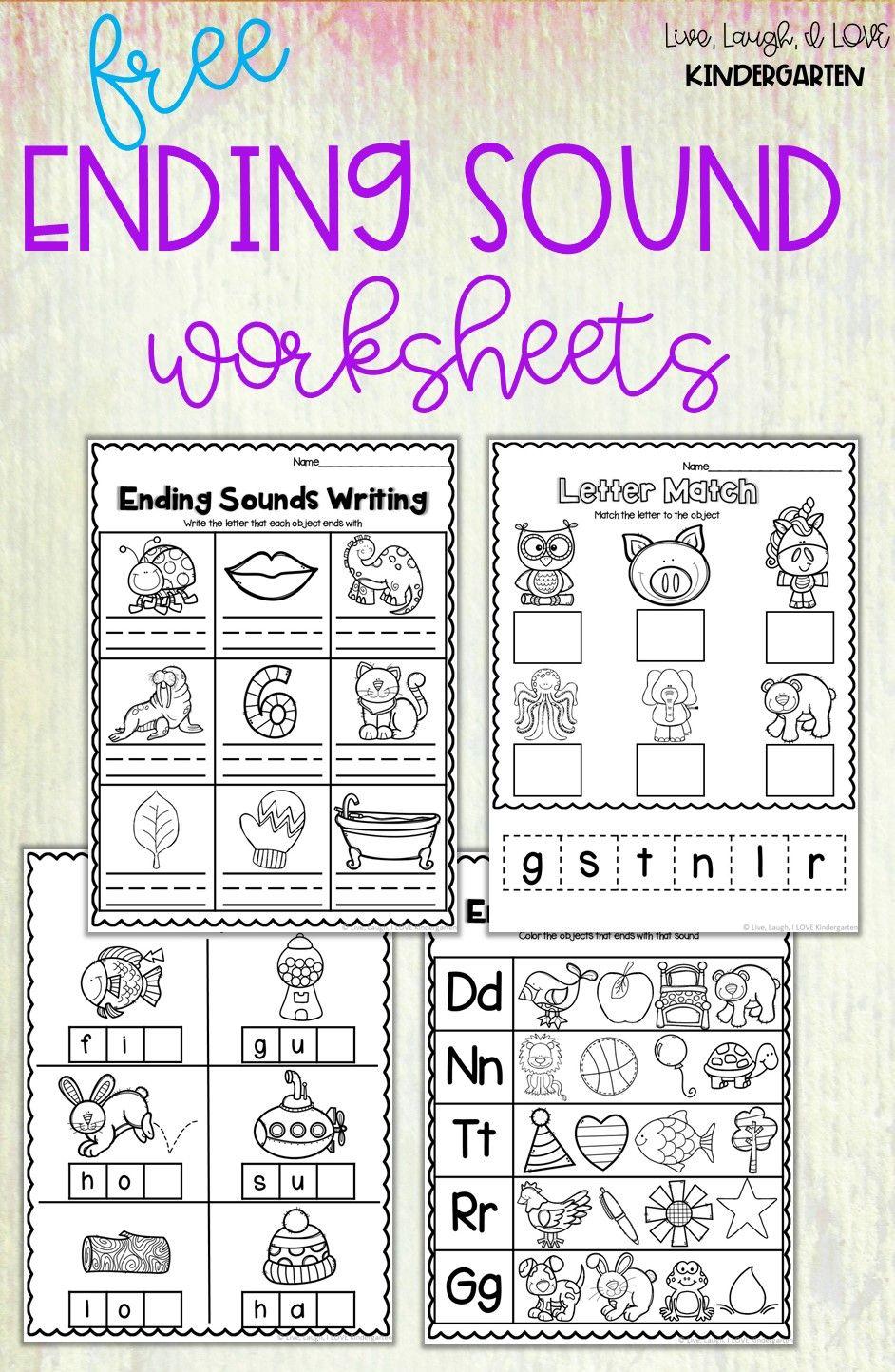 Pin On Live Laugh I Love Kindergarten Resources [ 1444 x 942 Pixel ]
