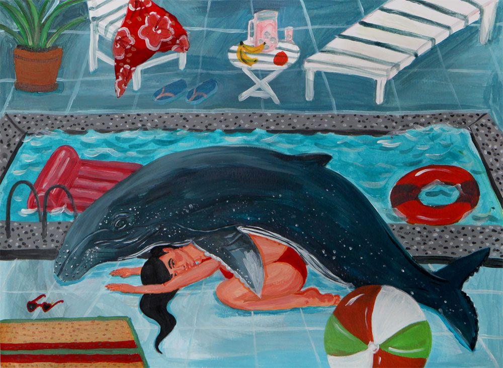 ballena-web