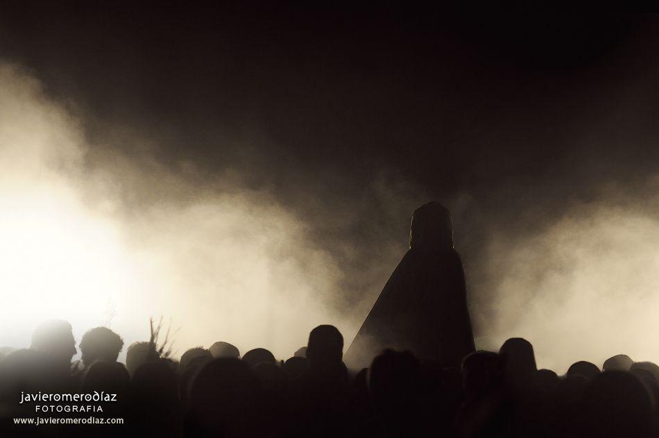 001-Traslado Virgen del Rocio-2012-Almonte-JavierRomeroDiaz