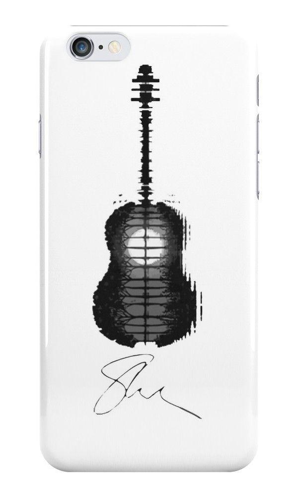 Used Guitar Cases Toronto : toronto guitar skyline shawn mendes phone case en 2019 celebrities shawn mendes phone case ~ Russianpoet.info Haus und Dekorationen