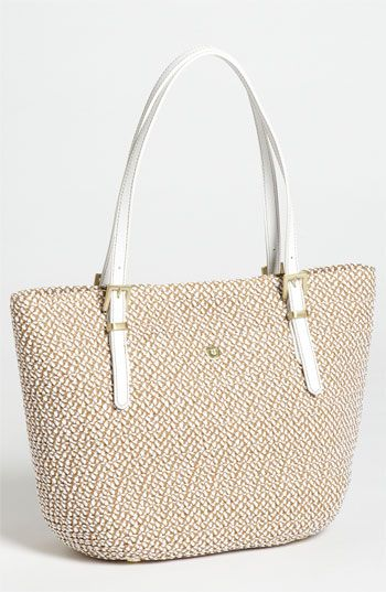 Eric Javits Squishee Tote From Nordstrom 390 Madeinusa