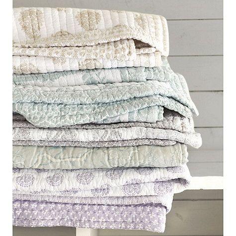quilt ballard print ingrid designs gray block off king shop surprise