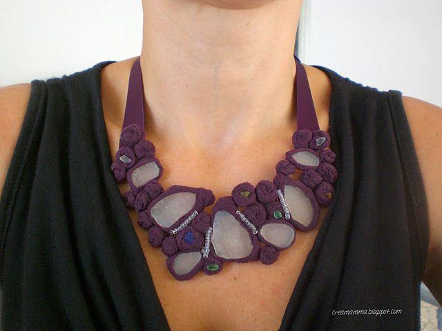 http://creamamma.blogspot.com/2011/09/collana-con-vetrini-del-mare-e-collant.html