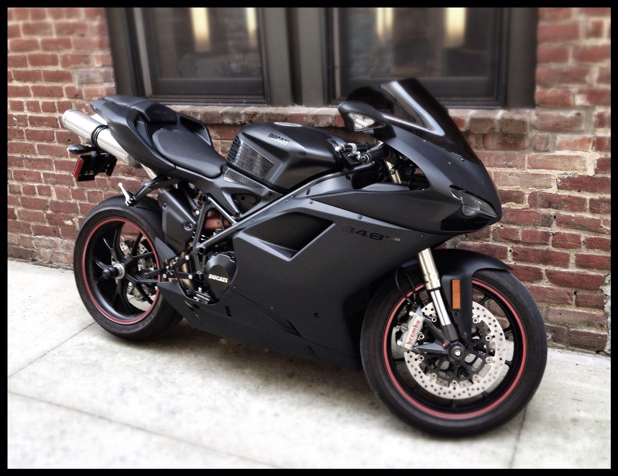 Ducati 848 Evo Automobilia Pinterest And Bike Hypermotard 796 Engine Diagram Valve Motorcycles Cars Hot Bikes