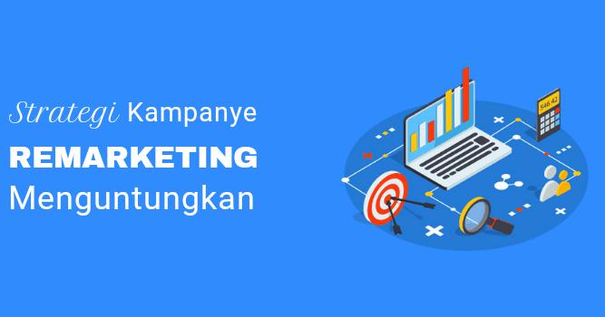 Pin Di Digital Marketing