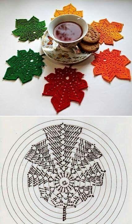 Best 11 Watch The Video Splendid Crochet a Puff Flower Ideas. Phenomenal Crochet a Puff Flower Ideas.