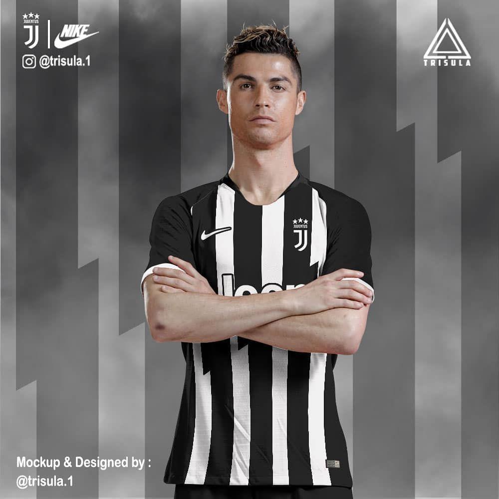 Ronaldo Jerseys, Cristiano Ronaldo Juventus Jersey, CR7 Kits