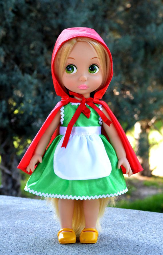 Hey, I found this really awesome Etsy listing at https://www.etsy.com/ru/listing/238232927/sales-little-red-riding-hood-dress-for