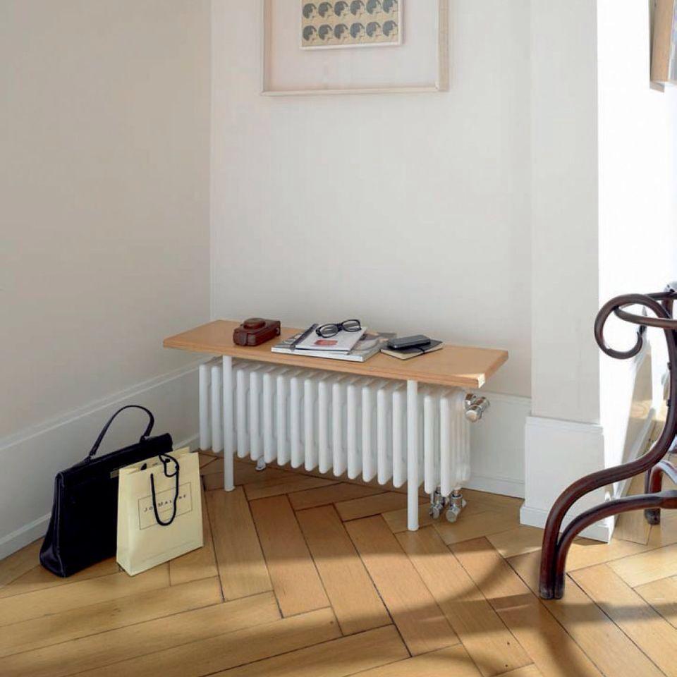 Design Heizkörper Flur Beautiful Design Heizung Wohnzimmer: Pin Von Mary Louise Hamilton Auf Best House Ideas