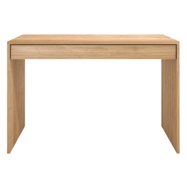 Best Wave Desk In 2020 Wood Console Table Carpet Stairs 400 x 300