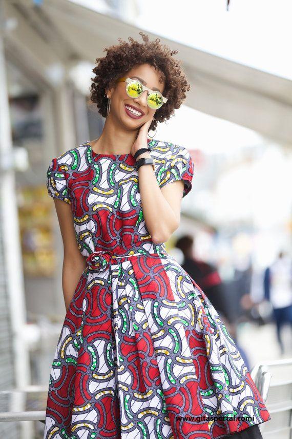 """Gut bekannt Résultat de recherche d'images pour """"couture ivoirienne femme  DB31"""