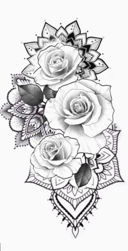 Tattoo Rose Forearm Half Sleeves Darkartists Inkedmagazine Salem In 2020 Half Sleeve Tattoos Designs Tattoo Sleeve Designs Floral Tattoo Design