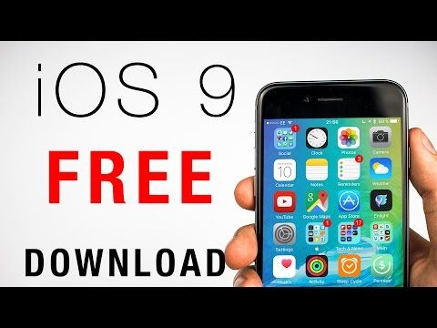 iOS 9 jailbreak download for free (beta 4) on your devices for iOS 9 Cydia downloadiOS Jailbreak Guide for Cydia