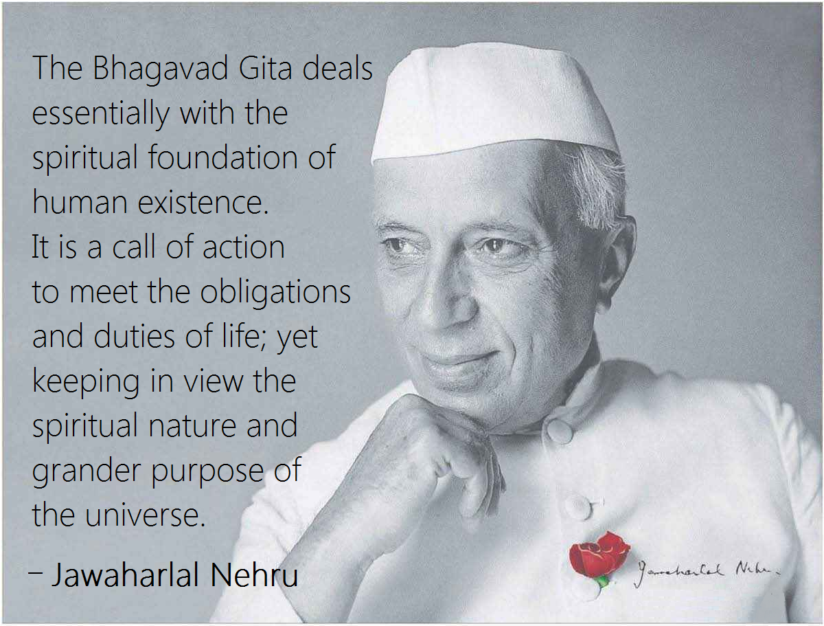 best jawaharlal nehru quotes jawaharlal nehru 17 best jawaharlal nehru quotes jawaharlal nehru hindi quotes and mahatma buddha