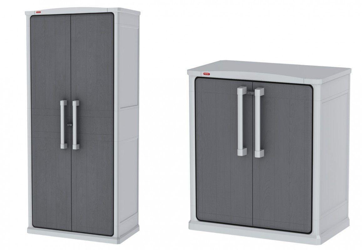 70 Brico Depot Plastic Storage Box Weitere Informationen Finden Sie Im Southfloridasalon Brico Depot Finden Informationen Plastic St In 2020 Kisten Box 70er