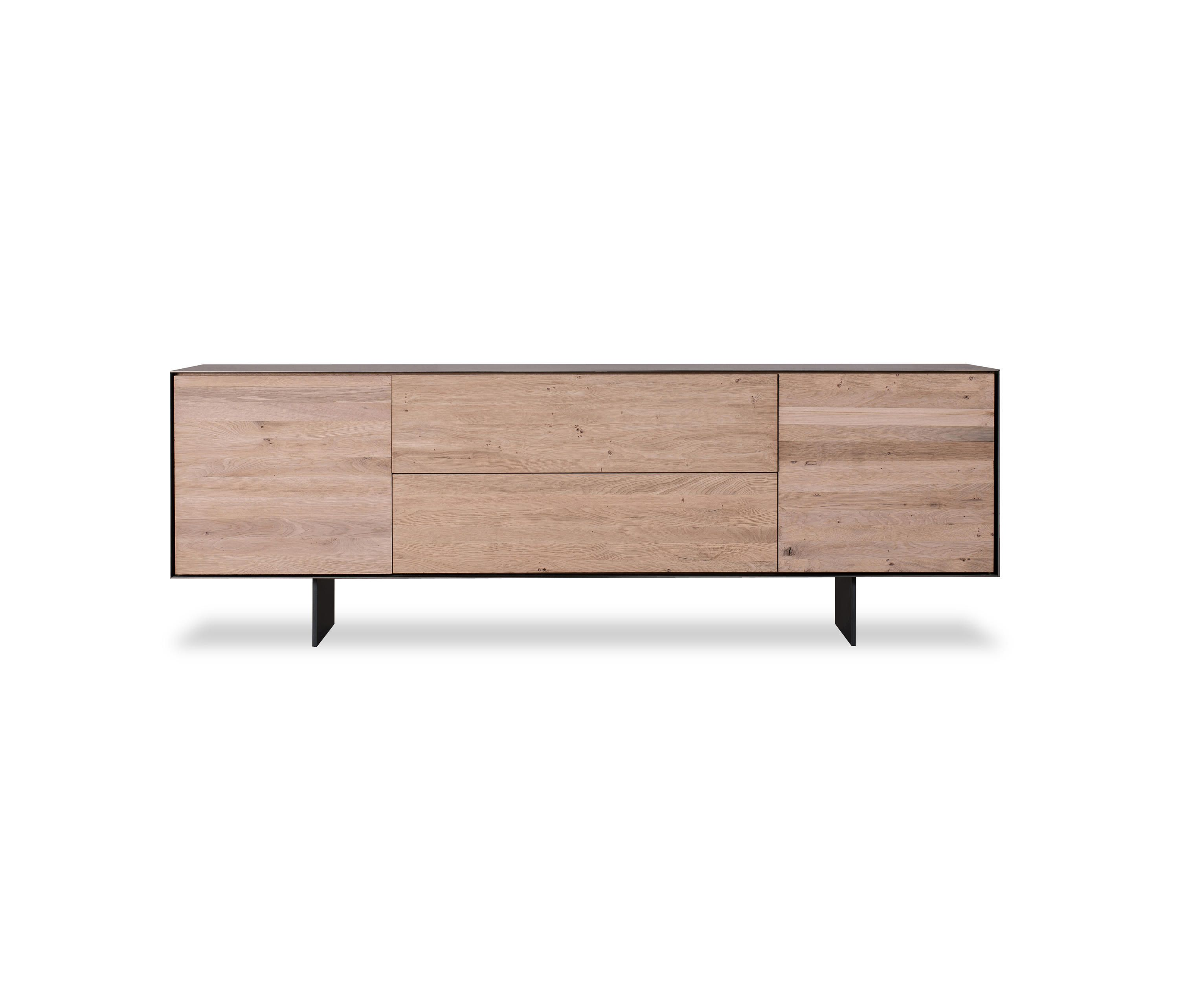 Rialto Fly By Riva 1920 Sideboards Sideboard Pinterest # Meuble Tv Riva