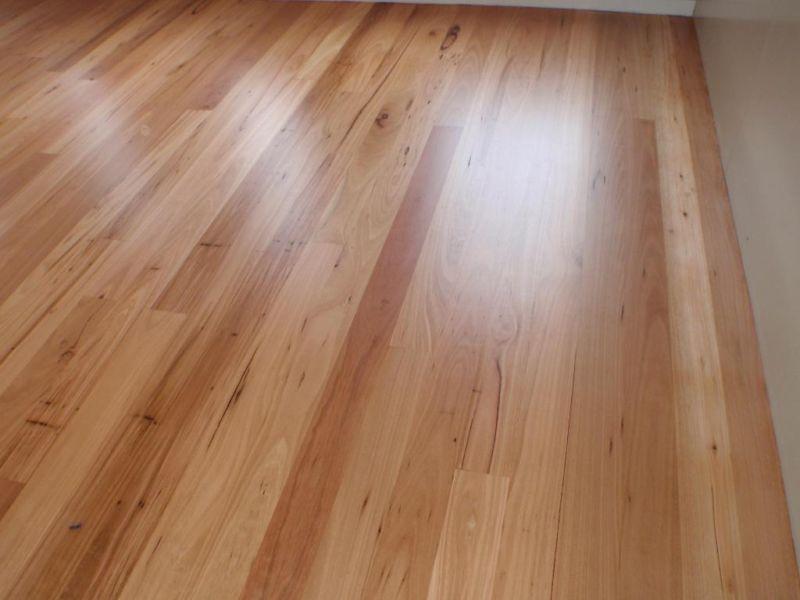 Blackbutt Wide Flooring Boards Quot Natural Quot Grade 180 X 20