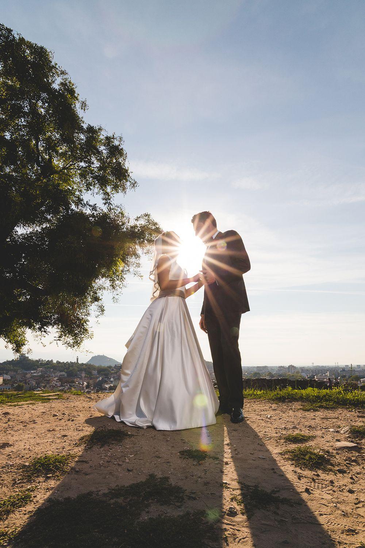 Тематично сватбено парти - http://xn--80af6aaljmg.bg/тематично-сватбено-парти/