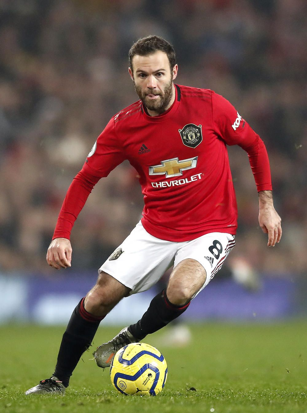 Mata Hopes Manchester United Can Use Norwich Win As Benchmark To Build Momentum Fourfourtwocatch All Of The In 2020 Manchester United The Unit Manchester United Soccer