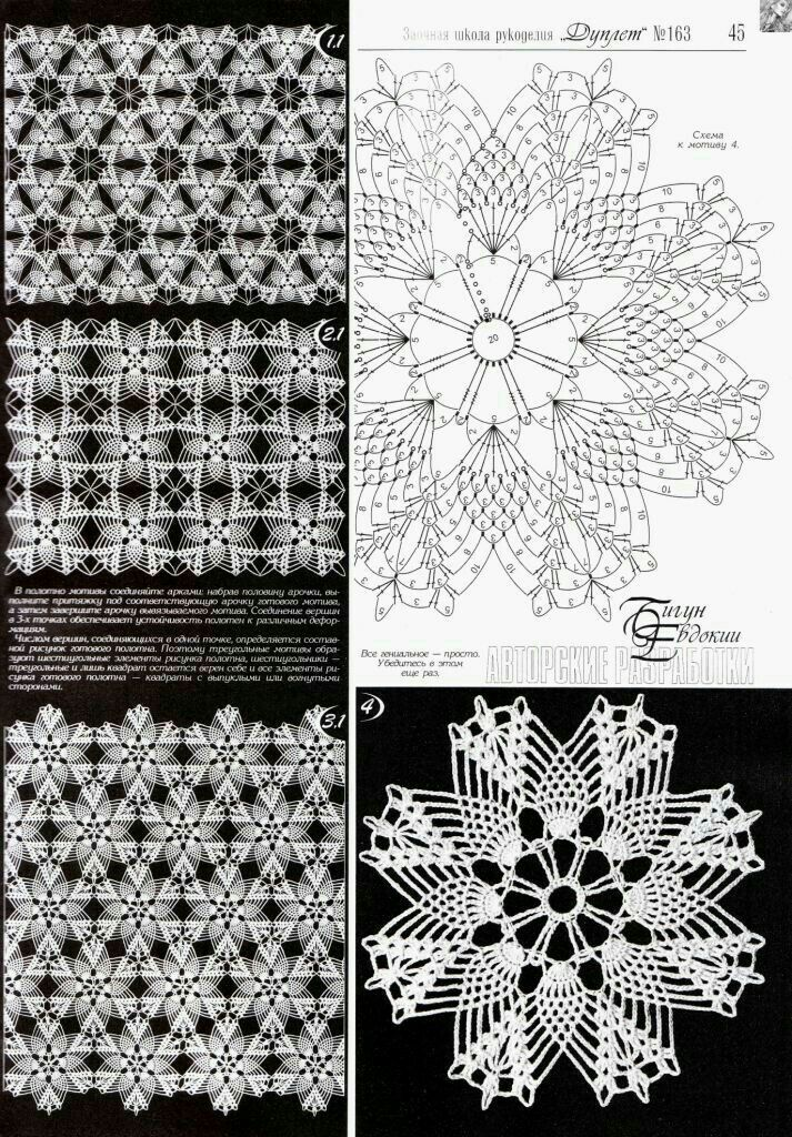 Pin de Arleni Sella en Croche | Pinterest | Croché, Ganchillo y Tejidos