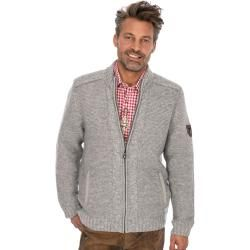 Photo of Traditional cardigans for men