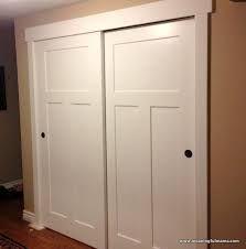 Image Result For Paneled Large Sliding Door