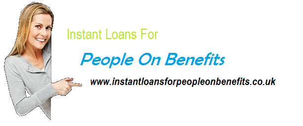 Cash magic loans image 7
