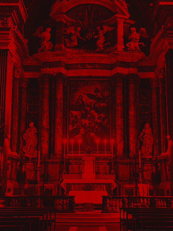 Red Aesthetic Blog — IG: @broken_isnt_bad   Red aesthetic, Dark red  wallpaper, Red aesthetic grunge