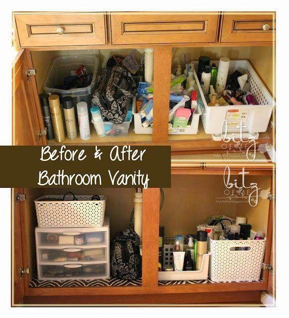 Foto no álbum Organizar - Google Fotos