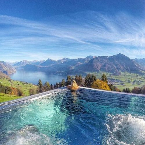 Amazing Places To Stay Switzerland: Pin By Flavored Tape On FlavoredTape.com