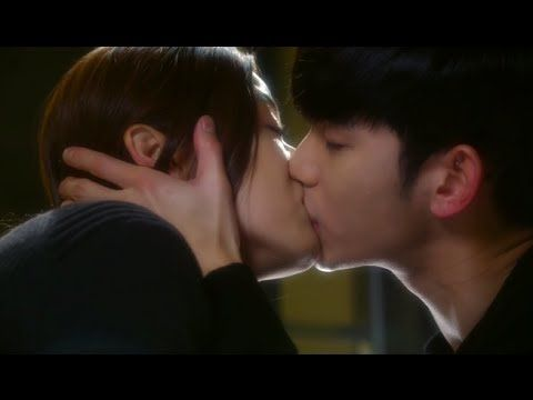 My Love From Another Star Episode 8 Eng Sub Give Me 15 Seconds