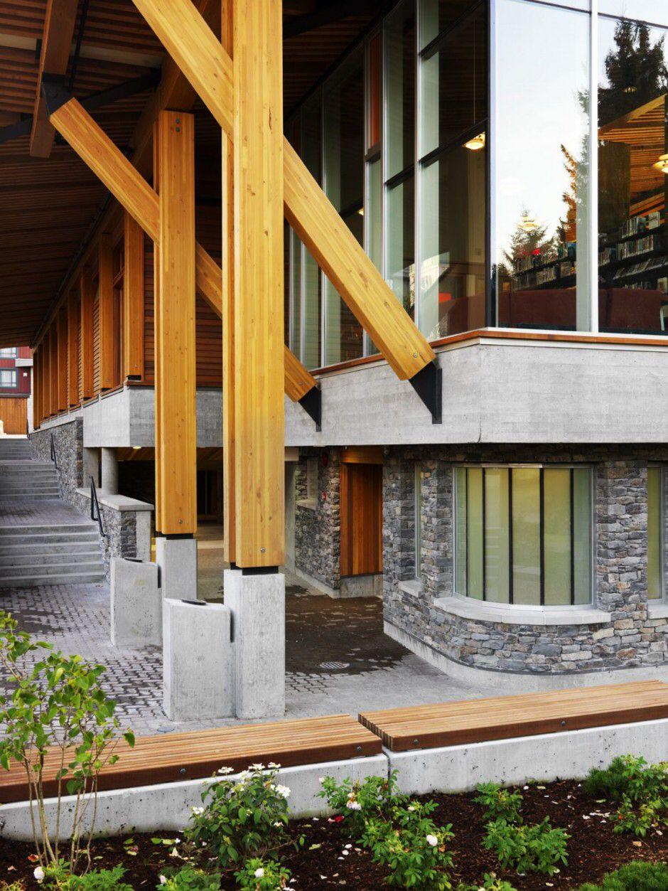 Front Porch Wall Decor Ideas
