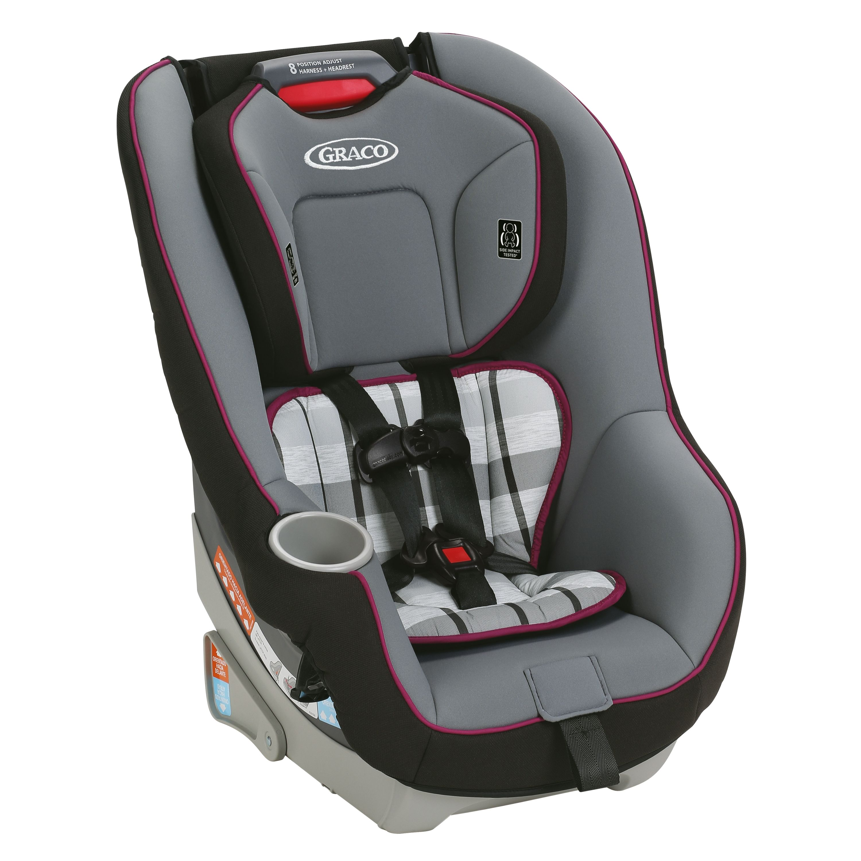 41++ Graco car seat contender 65 ideas in 2021