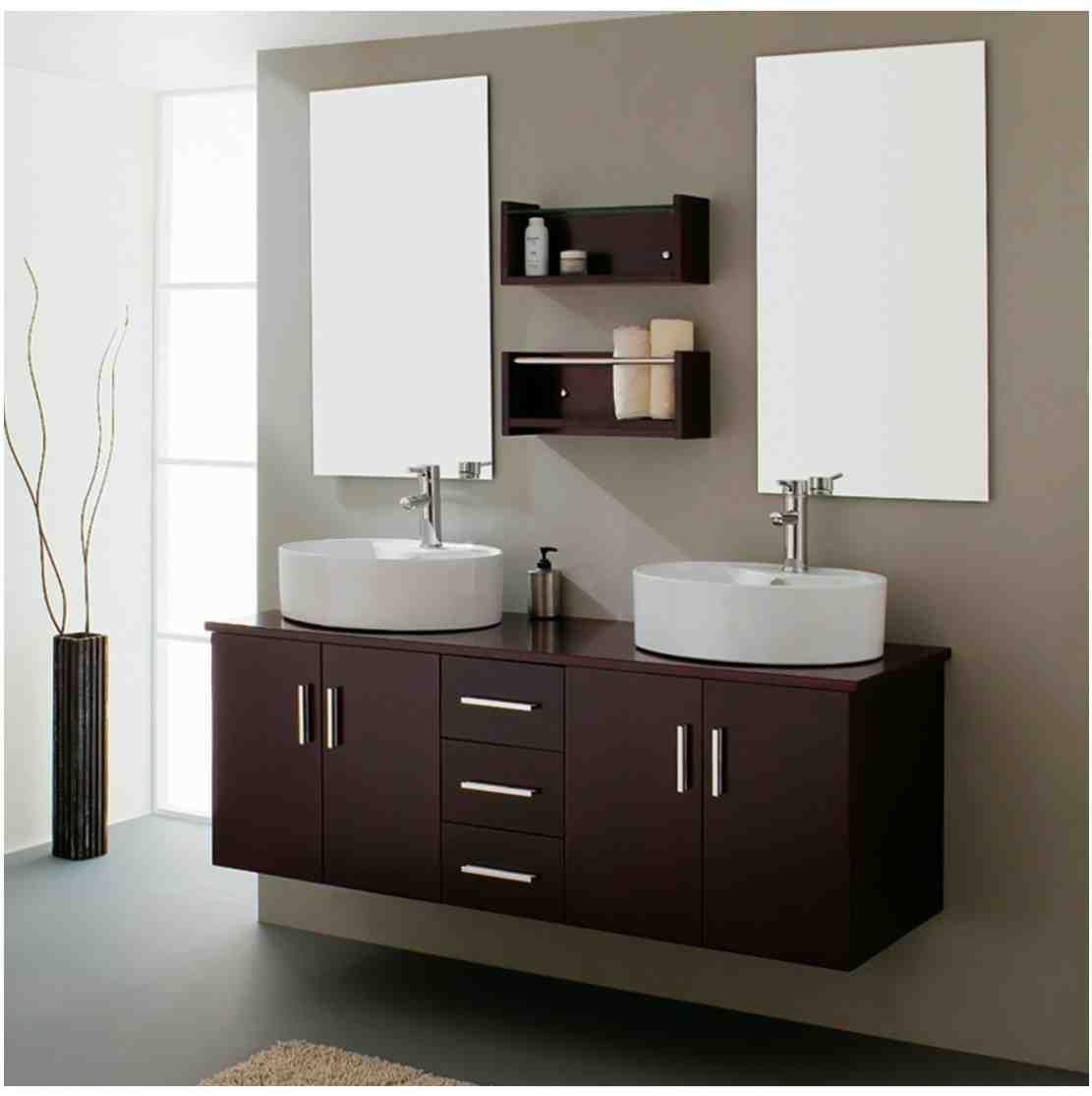 bathroom cabinets bathroom vanity designs black vanity on ikea bathroom vanities id=70994