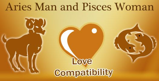 Confirm. All compatibility between libra man and pisces woman interesting. You