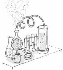 chemie - Google zoeken