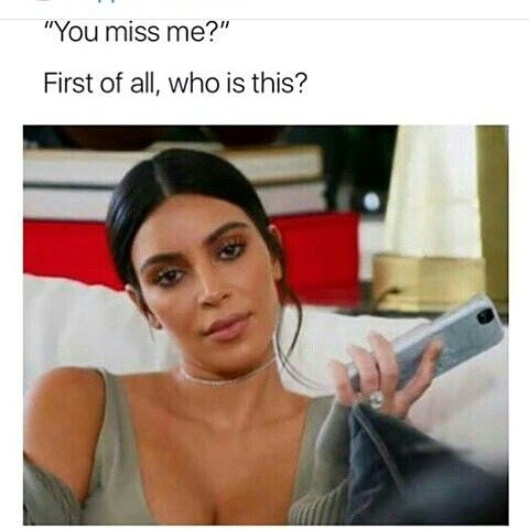 Pin By Kali Monette On Funny Memes Funny Boyfriend Memes Kardashian Memes Really Funny Memes