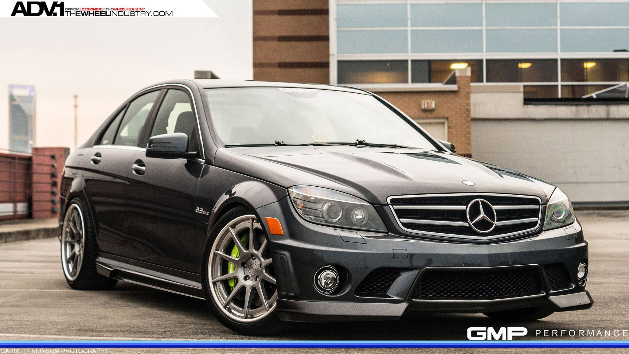https://flic.kr/p/ssnm6k | Mercedes C63 AMG ADV10 Track Spec | ADV.1 Wheels is a global leader of custom forged wheels for high performance and luxury cars. We design, manufacture and market concave wheels for the automotive industry.