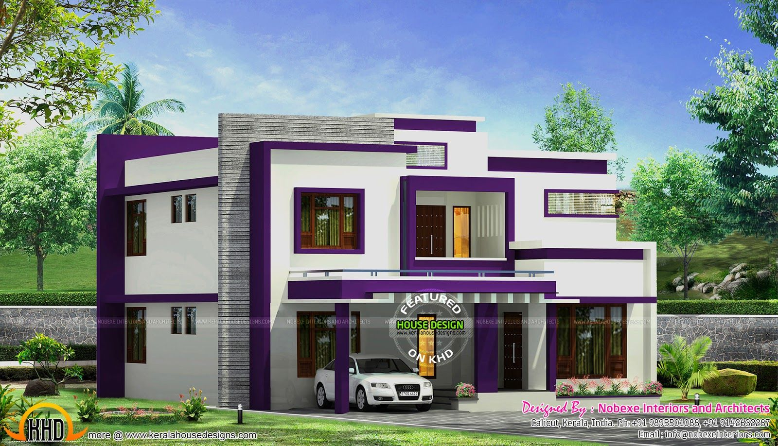 Best home modern design ideas also in rh pinterest