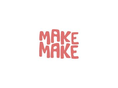 Logo Makemake