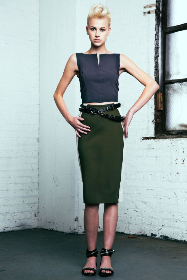 Texpro fashion design software free download 82