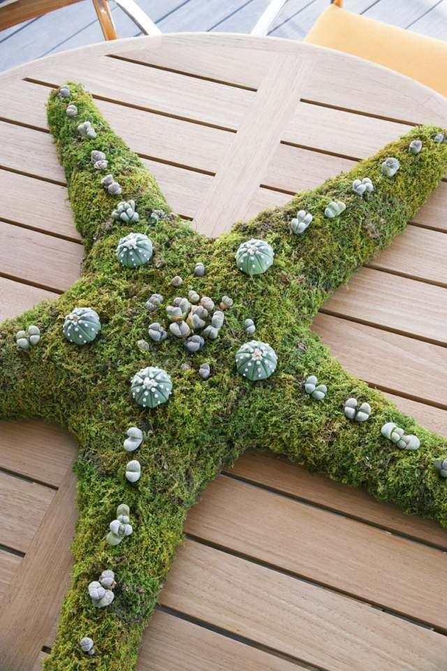 ausgefallene deko fur den garten – siddhimind, Garten und erstellen