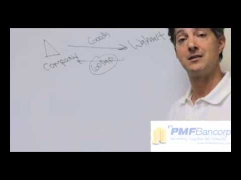 What is Factoring? Factoring Invoice 101 Factoring Invoice 101 - what is invoice