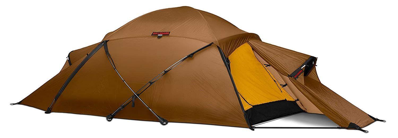 Hilleberg Saivo 4 Season 4 Person Shelter Sand Best 4 Person Tent 2019 Tent Camping Tents 4 Person Tent Backpac Best 4 Person Tent 4 Person Tent Tent Camping