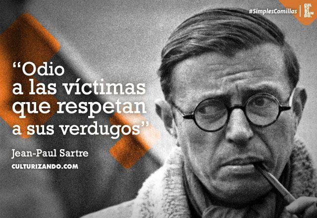 ¿Quién fue Jean Paul Sartre? (+Frases) #jeanpaulsartre ¿Quién fue Jean Paul Sartre? (+Frases) #jeanpaulsartre ¿Quién fue Jean Paul Sartre? (+Frases) #jeanpaulsartre ¿Quién fue Jean Paul Sartre? (+Frases) #jeanpaulsartre ¿Quién fue Jean Paul Sartre? (+Frases) #jeanpaulsartre ¿Quién fue Jean Paul Sartre? (+Frases) #jeanpaulsartre ¿Quién fue Jean Paul Sartre? (+Frases) #jeanpaulsartre ¿Quién fue Jean Paul Sartre? (+Frases) #jeanpaulsartre ¿Quién fue Jean Paul Sartre? (+Frases) #je #jeanpaulsartre