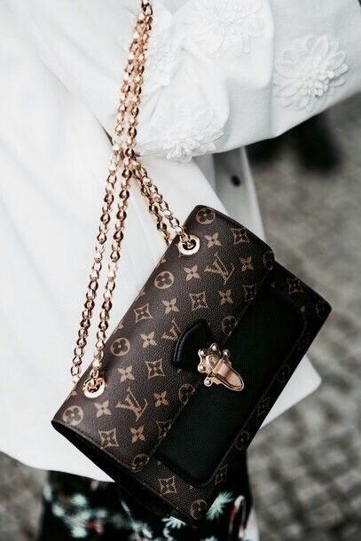 Casual bag for fall winter