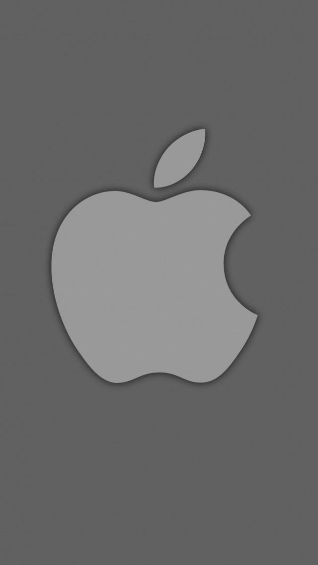 57bdf4aa482 Papel De Empapelar Nike, Logo De Apple, Apple Inc, Cortadores De Galletas