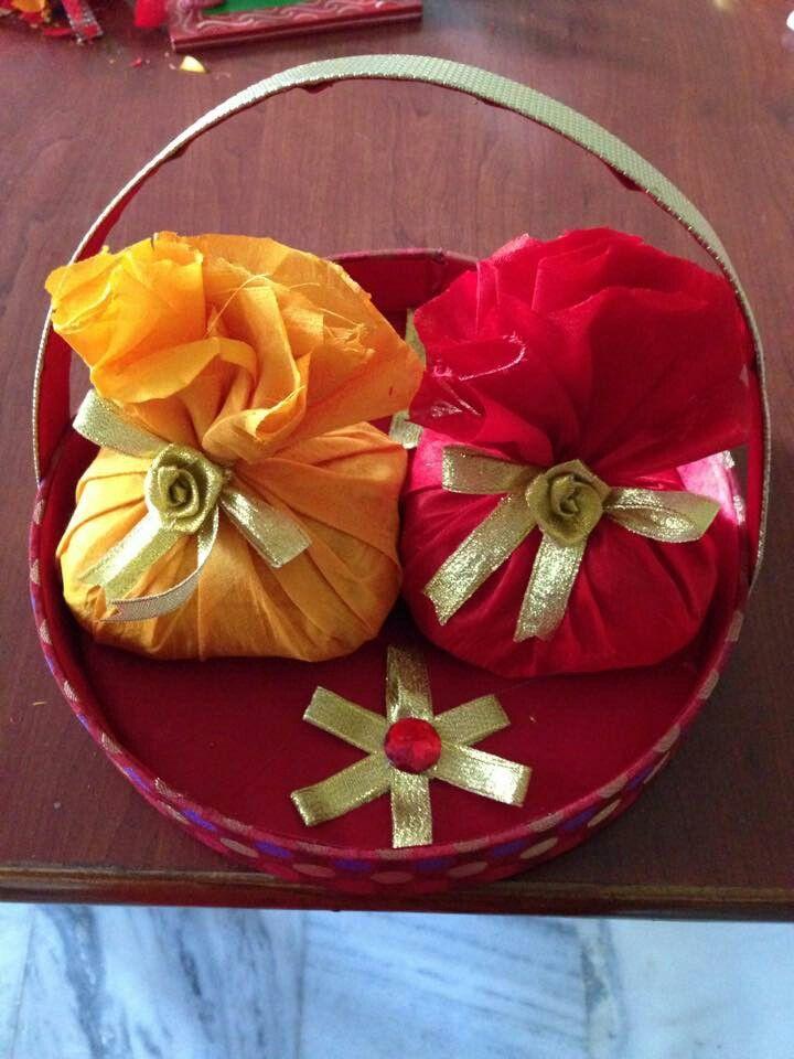 Wedding Tray Wedding Gifts Packaging Indian Wedding Gifts Desi