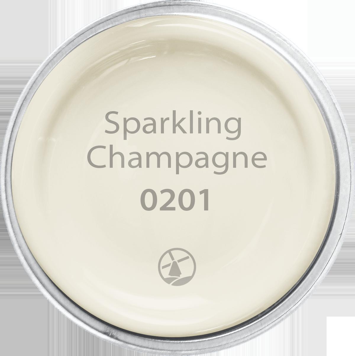 Sparkling Champagne 0201 Diamond Vogel Paint Paint Colors For