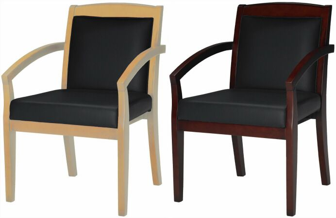nice Luxury Office Guest Chairs 74 For Home Decoration Ideas with Office Guest Chairs Check more  sc 1 st  Pinterest & nice Luxury Office Guest Chairs 74 For Home Decoration Ideas with ...